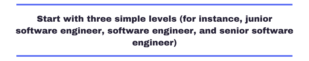 software engineer pull quote